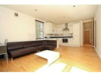 STUNNING LARGE GARDEN FLAT IN HEAR OF BALHAM £390PW AVAILABLE START JULY!