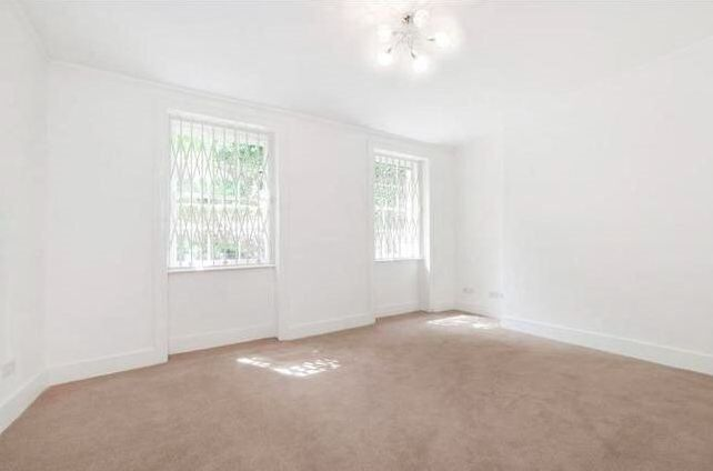 C TAX AND PARKING INCLUDED - 1 BED - ST jOHNS WOOD