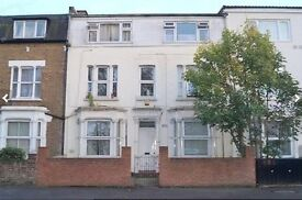 Studio flat For Rent Near Hounslow High Street