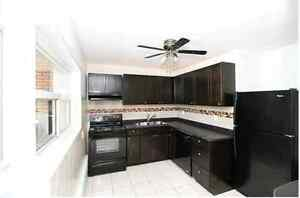 2-345 Hilton Ave - 3 Bed Apartment for Rent London Ontario image 1