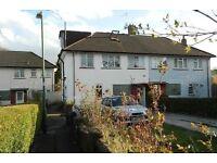 2 bedroom flat in Chaplin Road, Wembley