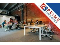 Flexible | Affordable | Creative - Private Office Units or Coworking Space to Let - Deansgate (M3)