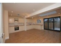 AVAILABLE IMMEDIATELY!! 2 Bedroom House for £1,500/mth, 5 mins walk to Northwood Hills train station