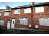 Fantastic 3 Bedroom Terrace property situated at Clarence Street, Bowburn, Durham