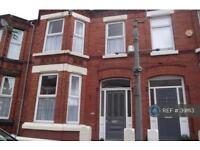 3 bedroom house in Cassville Road, Liverpool, L18 (3 bed)