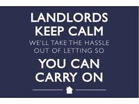 Landlords * GUARANTEED RENT * or Double Your Rental Income! in London