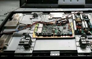Tv Repairs | Appliance Repair and Installation Services in