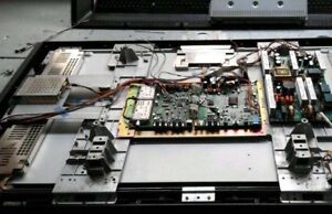 In-Home Service for Professional TV Repair: 416-417-2373