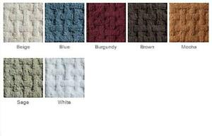 Washable Area Rugs Ebay