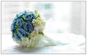 High Quality Hand made Bouquets@$25 and Corsages@$5 ONLY London Ontario image 7