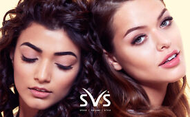 Latest offers - Body and Beauty Studio, Woking - Semipermanent Make-up, Lashes, Nails and lots more