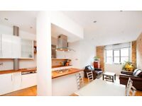 WOW 2 bed 2 bath, 806 SQFT, fully furnished, video entry, near DLR in Thrawl Street Aldgate East E1