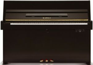 K15 Kawai Upright **NEUF**10 years warranty**