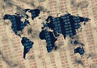 Offshore Outsourcing Services for your Business!