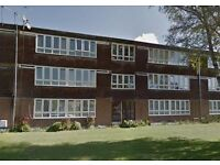 REGIONAL HOMES ARE PLEASED TO OFFER THIS 2 BEDROOM FLAT: LIMEHURST AVENUE, WOLVERHAMPTON!!!