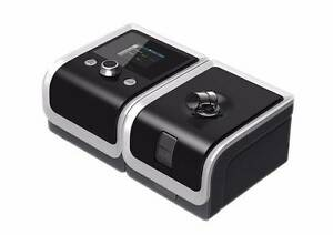 $700 - Latest Model BMC Luna CPAP Machine. 3yr warranty Del incl. Melbourne CBD Melbourne City Preview