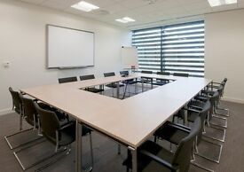 Office Space in Bedford, MK44 - Serviced Offices in Bedford