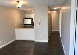 $1230 / 2br Apt Unit with in-suite Laundry, Available Soon