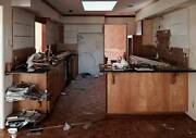 Strip out Demolition, Rubbish removal Eastern Suburbs Sydney City Inner Sydney Preview
