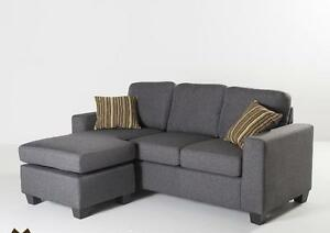 SECTIONAL SALE in Toronto - Best Deals at Lowest Price (AD 175)