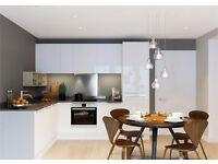 2 bedroom flat in Capitol Way, Edgware Road, London, NW9
