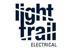 Light Trail Electrical PTY LTD Keilor Downs Brimbank Area Preview