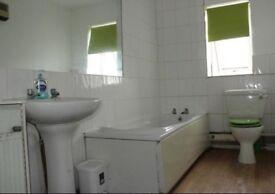 2 bed flat to rent rishton blackburn
