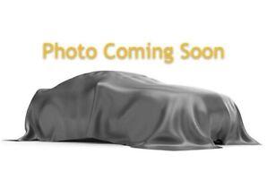 2003 Lexus SC 430 Premium Package