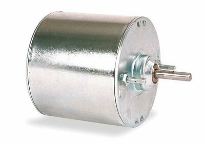 1 rpm motor owner 39 s guide to business and industrial for 25 hp dc electric motor
