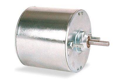 12 Volt Dc Electric Motor 135 Hp 2350 Rpm Ametek Ccc-0038 Dayton 2m197 3lch7