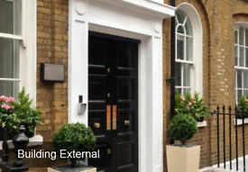 LONDON BRIDGE Office Space to Let, SE1 - Flexible Terms | 2 - 85 people