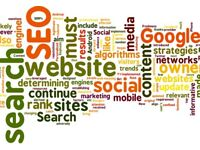 London Shoreditch - PPC, SMO + SEO - Maximise Traffic - Minimise CPC - Full or Part Time - UK-Based