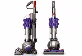 Dyson DC50 ball multi floor Vacuum Cleaner