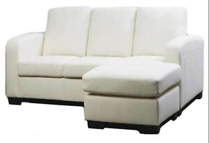 Brand new 2pc sectional $678 only FREE DELIVERY+SETUP