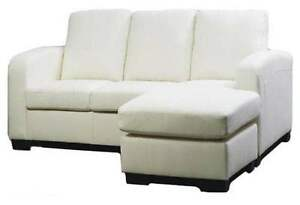Brand new 2 Pc sectional for sale $ 698 only FREE DELIVERY+SETUP Regina Regina Area image 1