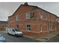 The Leeman Rose, York - Pub Manager or Management Couple