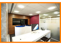 ( Brentwood - CM13 ) - Office to Rent - Serviced Office Space Rentals