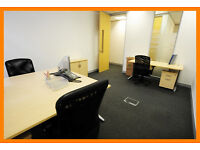 Hounslow Office Space Rental - 3 Months Rent-Free. Limited Offer! Flexible Terms