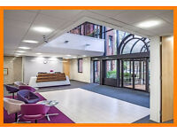 ( Brentwood - CM13 ) - Office to Rent - 3 Months extra FREE! - Limited time only