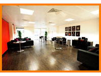 Broadgate - EC2M - Office Space London - 3 Months Rent-Free. Limited Offer!