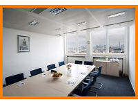 Victoria - SW1E - Office Space London - 3 Months Rent-Free. Limited Offer!