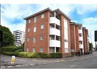 2 Double Bed Flat READING Town Centre - Furnished