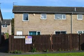 To Rent 4 Bedroom House in Cramlington £550 pcm