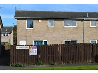 To Rent 4 Bedroom House in Cramlington £550 pcm