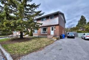 Maison de 3 chambres à vendre ou à louer/3bdrs house for Re/Sa