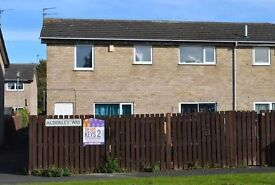 To Rent 4 Bedroom House in Cramlington Northumberland