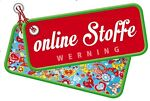 Online-Stoffe Werning