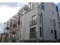 1 Bedroom Apartment to Rent Fully Furnished- Trafalgar Street, Sheffield City Centre, S1