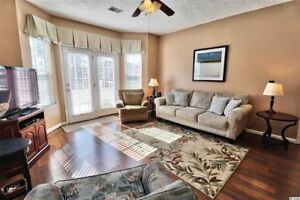 Myrtle Beach Vacation Rental