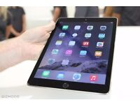 Wanted tablet Apple iPad/ Microsoft Surface 4/ Samsung & other tablets
